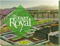 Potager-Royal_large
