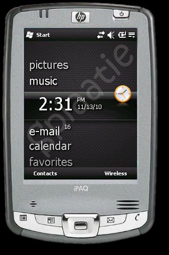 Hp Ipaq 214 Windows 10 Mobile 6.5 Download Spiaatie_Tomahawk_v8C_ROM