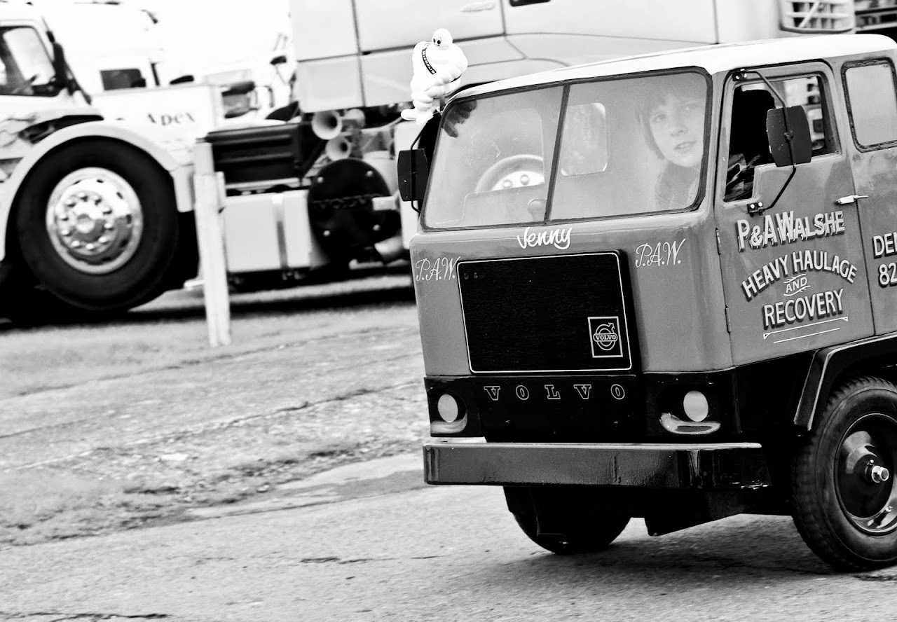 NC at Truckfest 2010 - Tiny Trucka - 103_meep