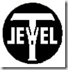 Jewel Tea decal maybe