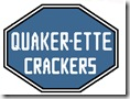 Quaker-ette Crackers_edited-1 copy