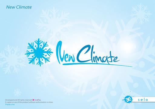 http://lh5.ggpht.com/_qrklwG4XZqQ/So1lGForxXI/AAAAAAAAAVA/2biTrHCU6VU/NEW-CLIMATE.jpg