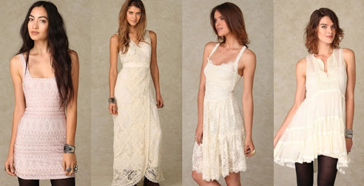 I think they 39re perfect bohemian wedding dresses don 39t you