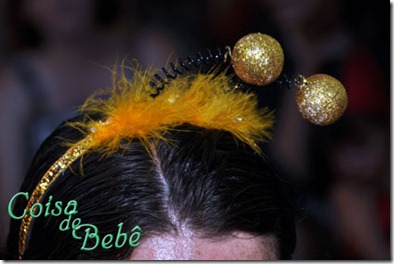 sambebe-zooblobo-200211-110