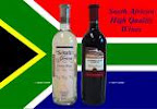 Bottle Store For Sale in Margate,Kwazulu Natal South Coast,South Africa