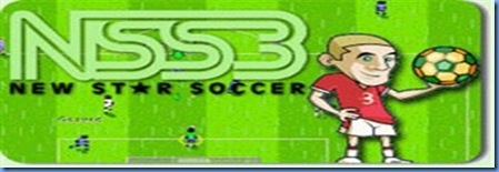 new-star-soccer-341583