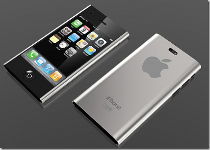 verizon iphone 5 pics. iphone 5 verizon release date.