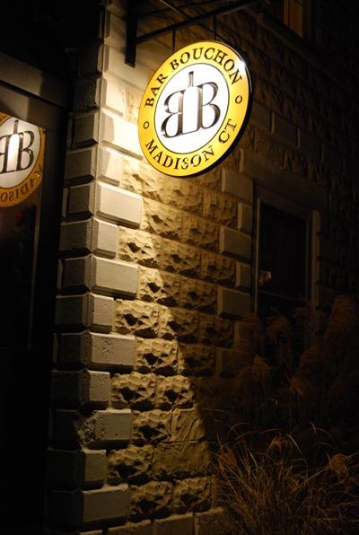 Bar Bouchon_46and Madison