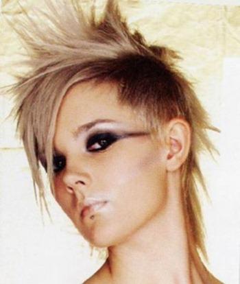 teens-hair-styles