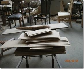 drawers(02)