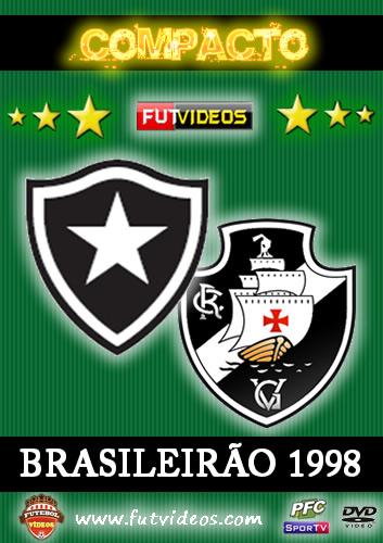 Botafogo 0-2 Vasco (Campeonato Brasileiro 1998) BOTAFOGO%200X2%20VASCO
