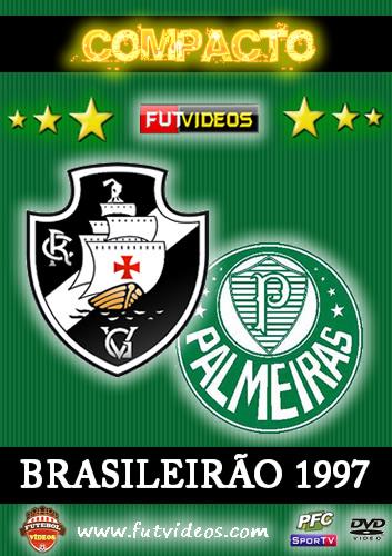 Vasco 0-0 Palmeiras (Final do Campeonato Brasileiro 1997) VASCO%200X0%20PALMEIRAS