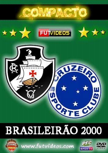 Vasco 3-3 Cruzeiro (Campeonato Brasileiro 2000) VASCO%203X3%20CRUZEIRO