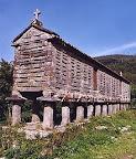 Abogados en Galicia - Consulta Gratis