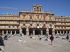 Abogados en Castilla y León - Consulta Legal Gratuita