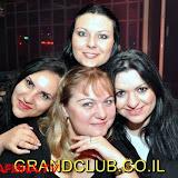 Grand 2011.04.8