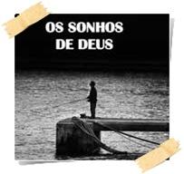 _FOTOS_sonhos-de-Deus