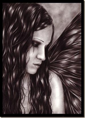 dark_angel-1481