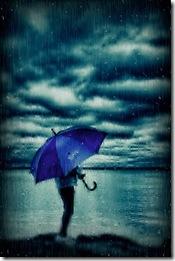 1280788-1-rain-day