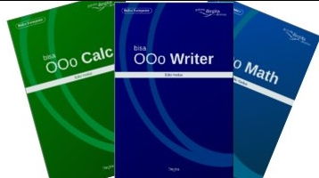 ebook belajar openoffice