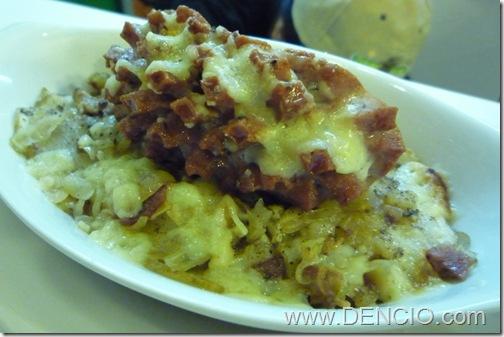 Spud Diner15