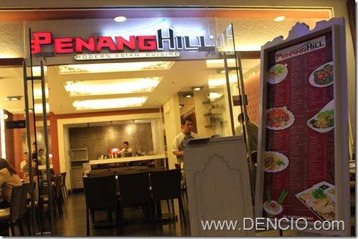 Penang Hill 027
