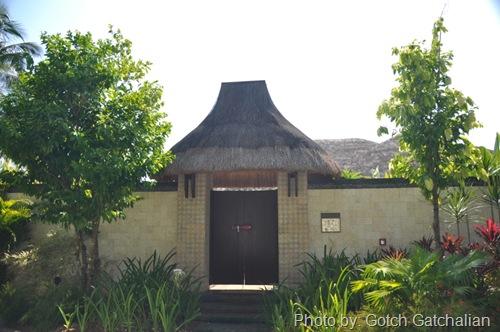 Shangri-La Boracay06