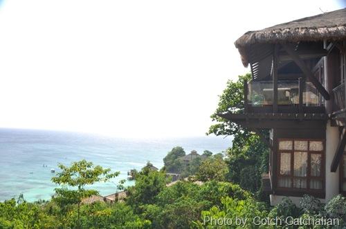 Shangri-La Boracay14