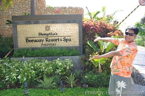 Shangri-La Boracay20