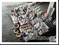 Marble Products 1