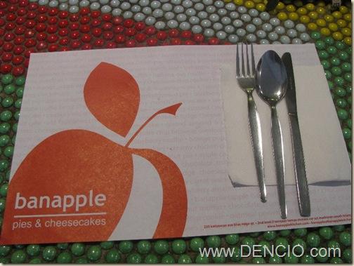 Banapple03