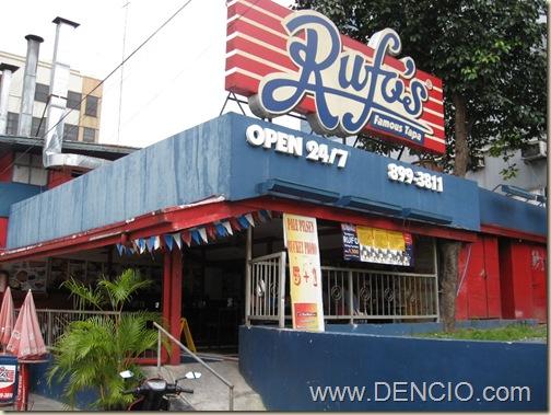 Rufos22