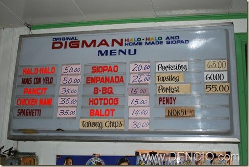 Digman15
