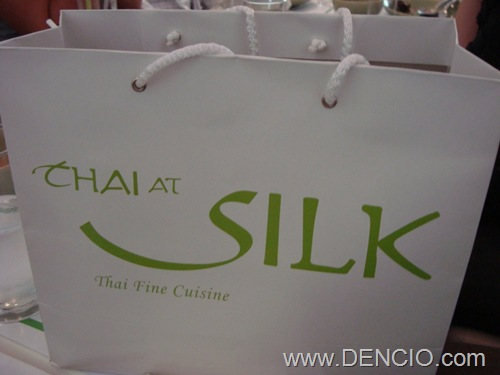 Thai At Silk18