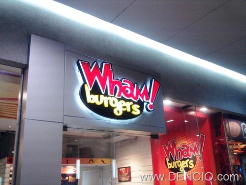 Wham Burgers16
