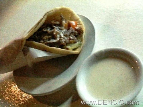 Med2Go Shawarma1