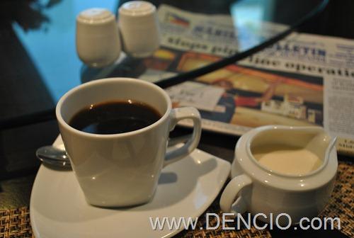 Bellevue Breakfast 01