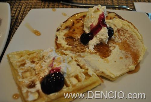 Bellevue Breakfast 37