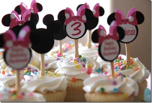MinnieCupcakes