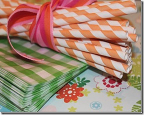 Paper Straws Orange Stripe Close 8_thumb[4]
