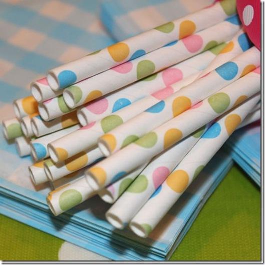 Paper Straws Confetti Dots 600_thumb[2]