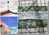 Sewing Tutorials blog9