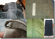 Sewing Tutorials blog5