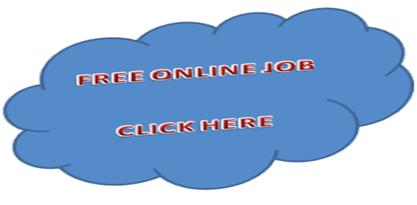FREE ONLINE JOBS