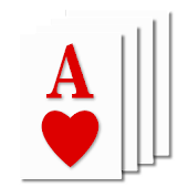 Free Hearts APK for Windows 8