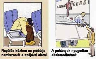 safety05