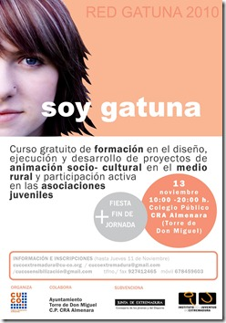 Cartel Red Gatuna_01
