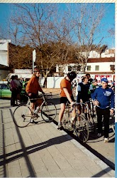 5.Wielrennen TrainingskampSpanje 1981.jpg