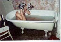4.Reis Italië 1982_small.jpg