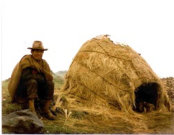 7.Peru (1985 wellicht).jpg